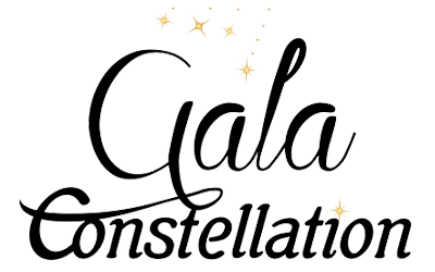Jefo was honored at the 2017 Gala Constellation