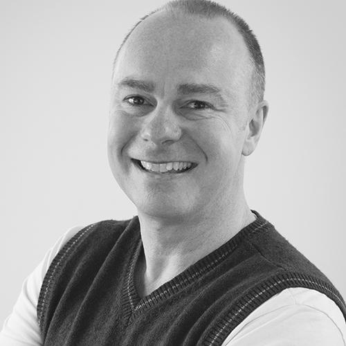 Robert Hullen