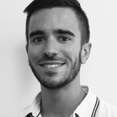Antoine Charrier