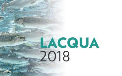 LACQUA 2018