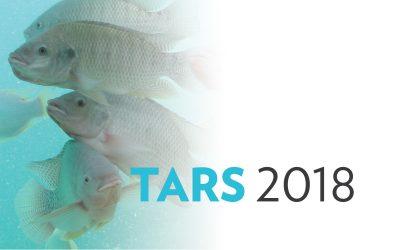TARS 2018