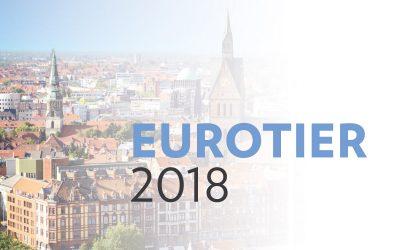 Eurotier 2018