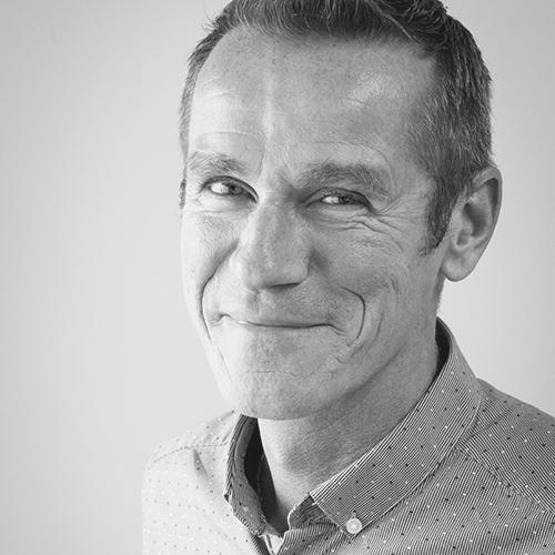 Jean-Christophe Bodin