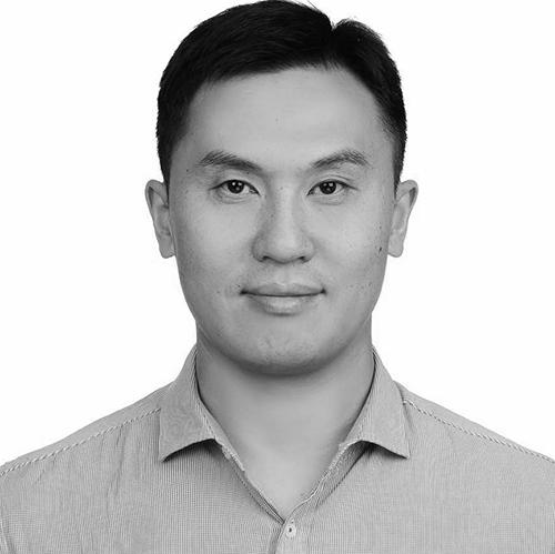 Zhou Lei