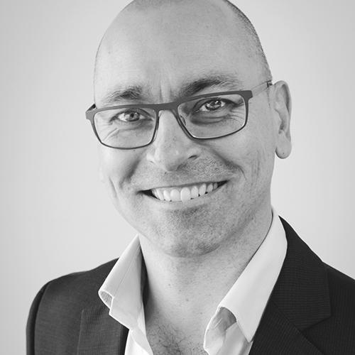 Dr. Ludovic Lahaye