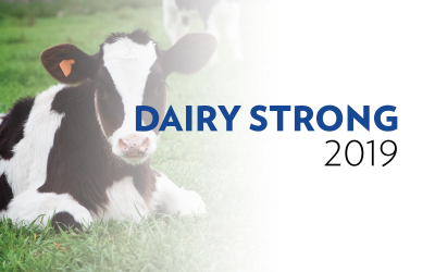 Dairy Strong 2019