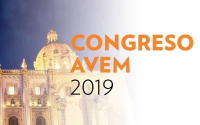Congreso AVEM 2019