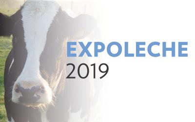 Expo Leche 2019