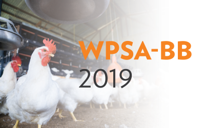 International Poultry Show – Bangladesh 2019