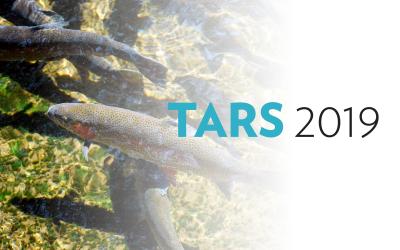 TARS 2019