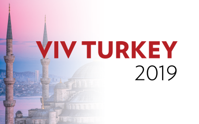 VIV Turkey