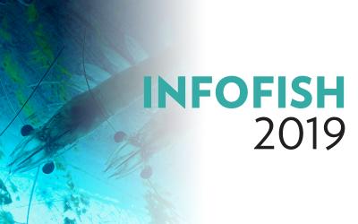 INFOFISH 2019